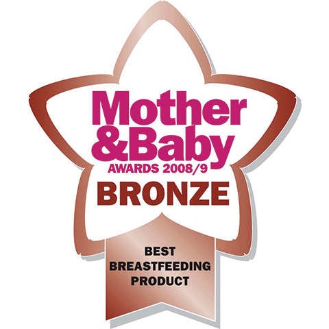 babysense-about-awards-13
