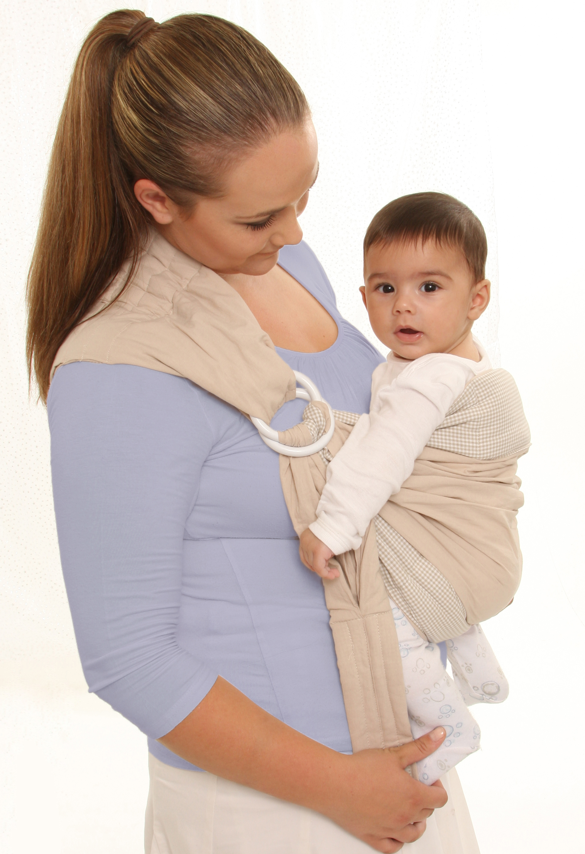 Sling End Of Range Baby Sense South Africa