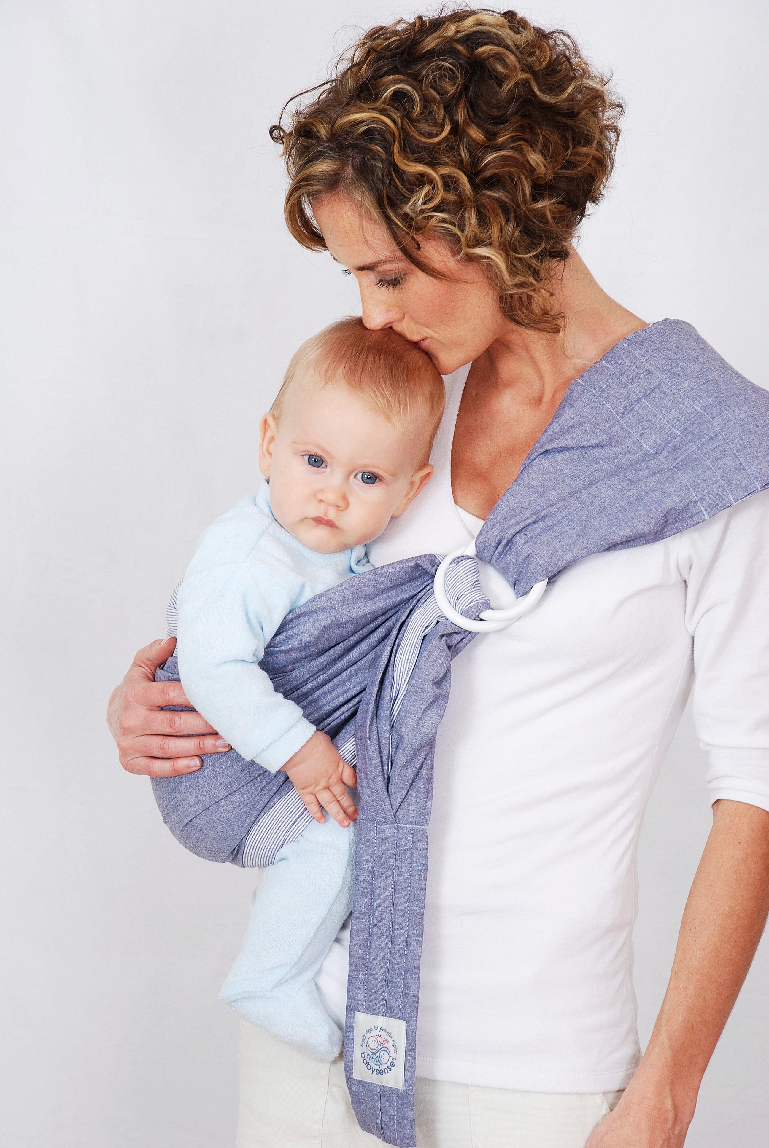 Sling End Of Range Baby Sense South Africa