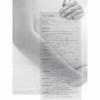 pregnancy-sense-contents-1