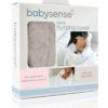 22-01-004-Apron-nursing-cover-stone-1