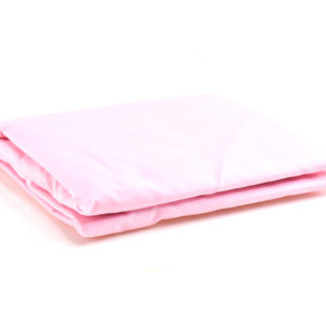 Standard Cot Fitted Sheets
