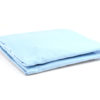 STANDARD CAMP COT FITTED SHEETS 4