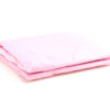 LARGE CAMP COT FITTED SHEETS 3