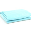 LARGE CAMP COT FITTED SHEETS 6