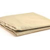 LARGE CAMP COT FITTED SHEETS 7
